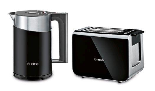 Small Kitchen Appliances Bosch Uk
