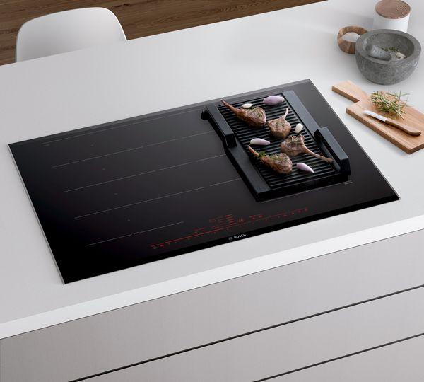 Küchengeräte zum Kochen und Backen | Bosch