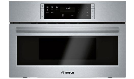 Service Get Support Bosch Home Appliances