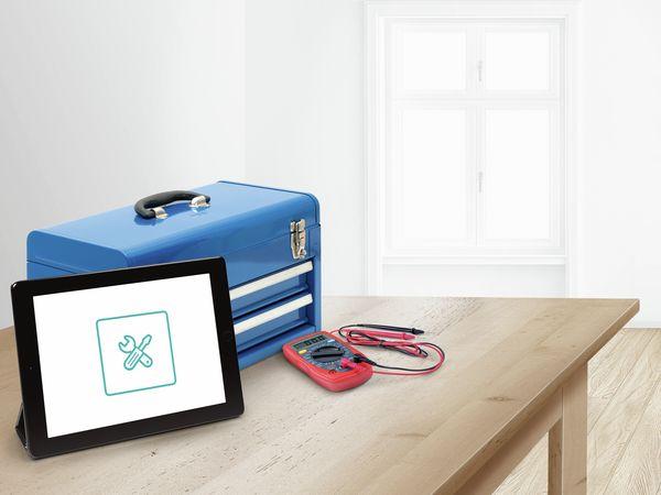 Bosch Kühlschrank Schaltplan : Bosch maxx bedienungsanleitung ersatzteile fehlercodes