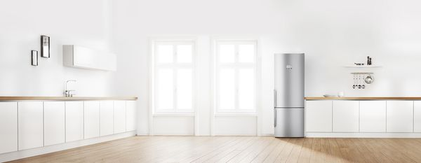 7 Types Of Fridges For Every E And