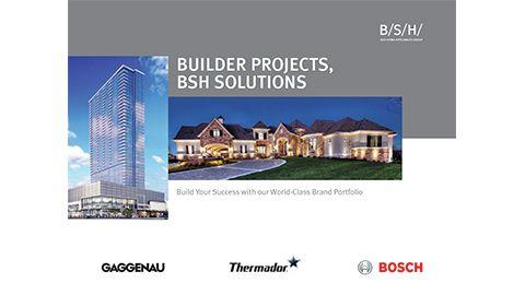 Brochures | Bosch