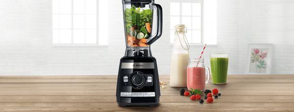 Piccoli elettrodomestici per la cucina | Bosch Elettrodomestici