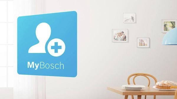 Placas De Cocina Recetas Fáciles Y Sabrosas Bosch