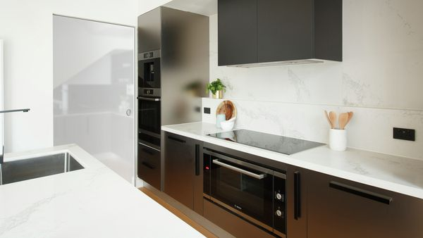 Bosch Kitchen Design Ideas Services Tips Tricks Built In Appliances Bosch