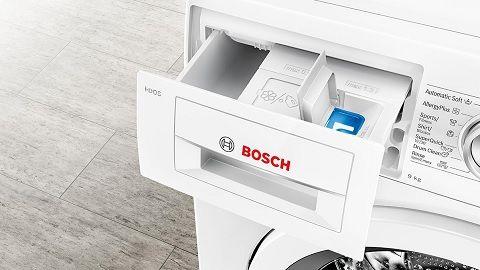 fd5f46853df Boschi kodumasinad: kvaliteet, usaldusväärsus ja täpsus | Robert ...