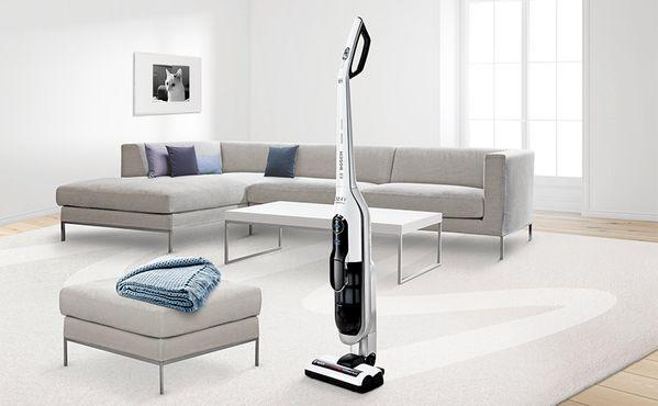 MCIM02550852_HS_Indoor_Cleaning_Selfstand.jpg
