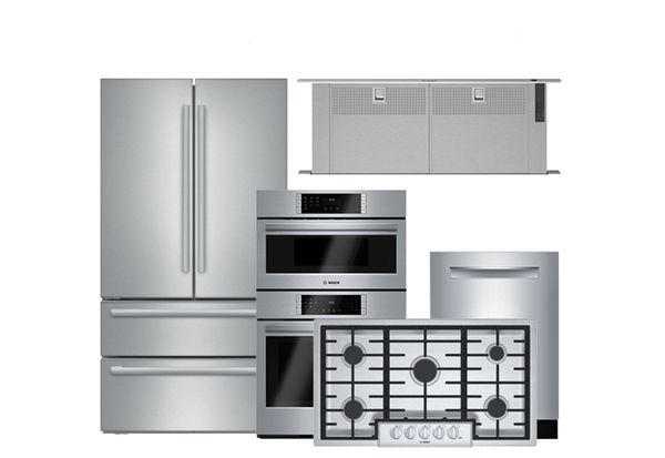 special offers promotions rh bosch home com  bosch kitchen appliance packages australia