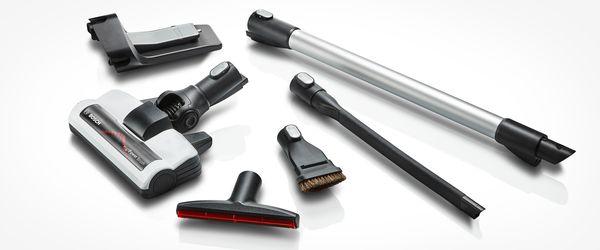 Dodatna oprema za svako mjesto uporabe
