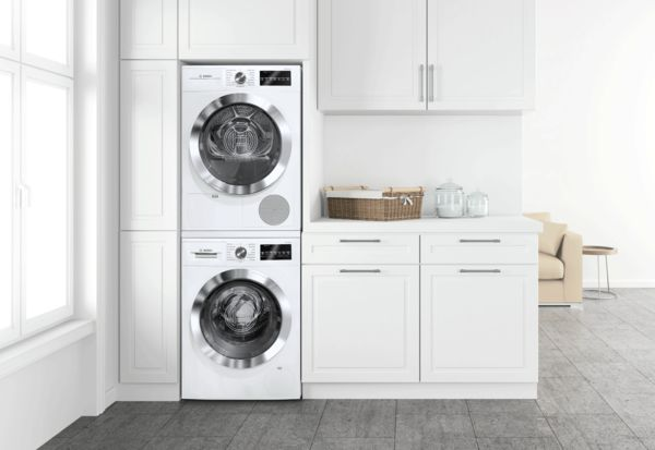 Stackable Washer Dryer Vs Side By Side Holiday Hours