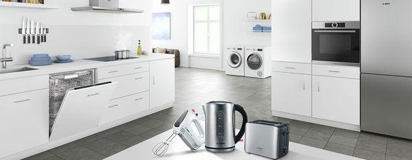 Bosch customer service | Bosch
