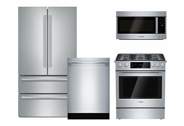 Kitchen Package Special Offers