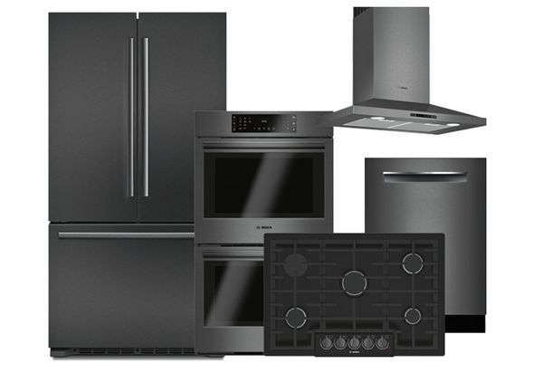 Kitchen Package Special Offers on ge kitchen appliances packages, discount stainless steel appliance packages, bosch kitchen appliances packages,