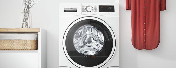 waschtrockner waschmaschine mit trockner bosch. Black Bedroom Furniture Sets. Home Design Ideas
