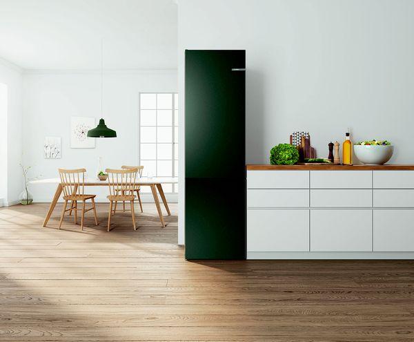 Bosch Vario Kühlschrank : Ifa produkte und innovationen bosch