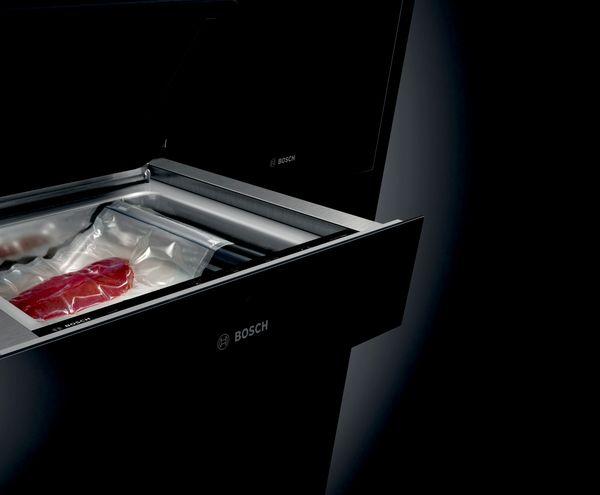 Bosch Accent Line Kühlschrank : Accent line premium segment carbon black bosch