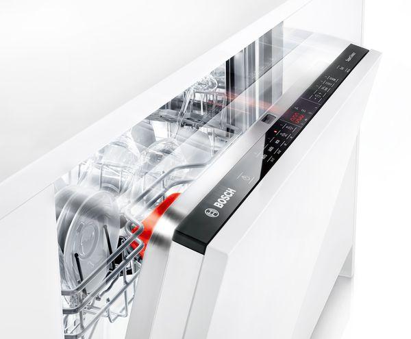 Accent Line Geschirrspüler Bosch