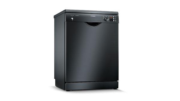 Serie 2 Dishwashers