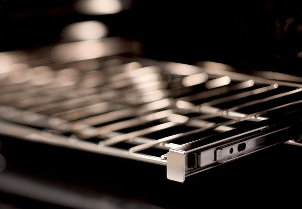 Ovens FAQs | Tips and Tricks | Bosch Home Appliances