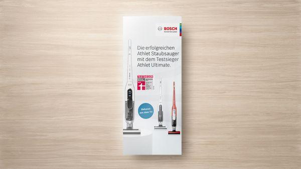 Bosch Kühlschrank Wo Ist Die Typenbezeichnung : Online katalog bosch