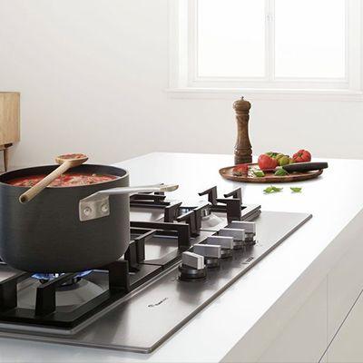 magasin d'usine adc84 26b86 Tables de cuisson | BOSCH ELECTROMENAGER