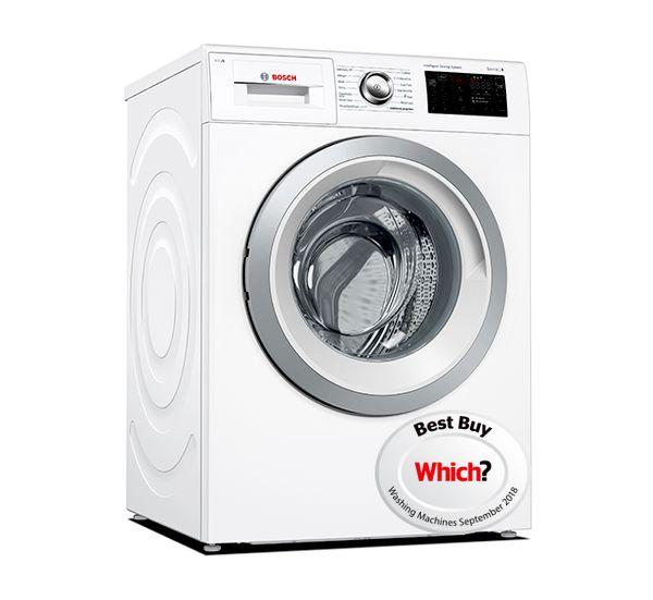 Washing Machine Buying Guide   Choosing the Best Washing
