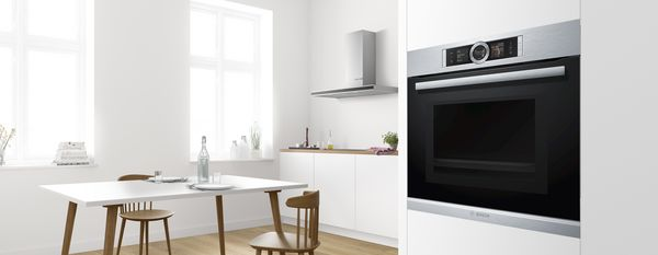 A Guide To Buying Your Bosch Oven Bosch Home Appliances