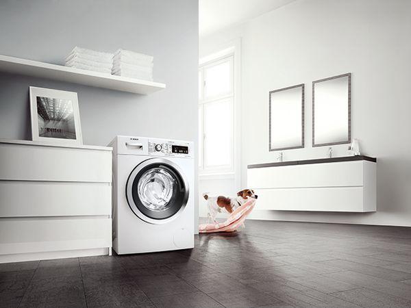 Wassen en drogen   SMID Lifestyle
