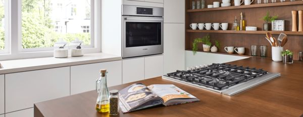 Convection Oven | Wall Ovens | Built-in Oven