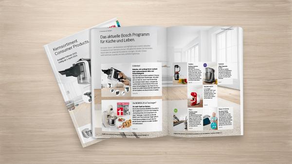 Bosch Kühlschrank Prospekt : Online katalog bosch
