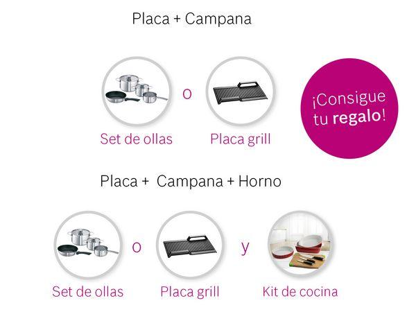 Masterchef #cocinaconBosch