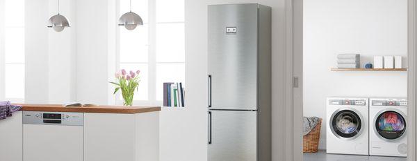 Kühlschränke | Bosch
