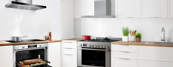 cookers and ovens bosch home appliances rh bosch home com au