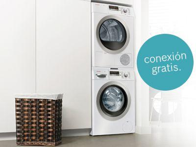 Inferir seda conjunto  Promociones | Bosch