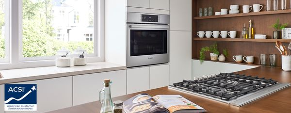 Kitchen Appliances Home Appliances High End Appliances