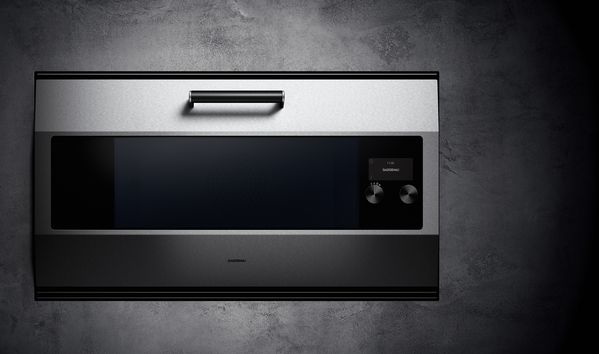 Select Your Country Gaggenau