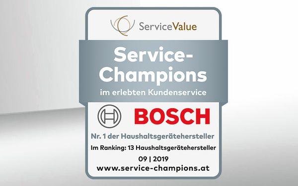 Set Bedienblende Taster Bedienung Bodenstaubsauger Bosch Siemens 658804 ORIGINAL