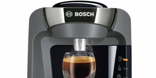 Bosch HMT9356 (Stainless Steel) Best