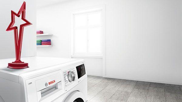 Bettwäsche Waschen Darauf Müssen Sie Achten Bosch