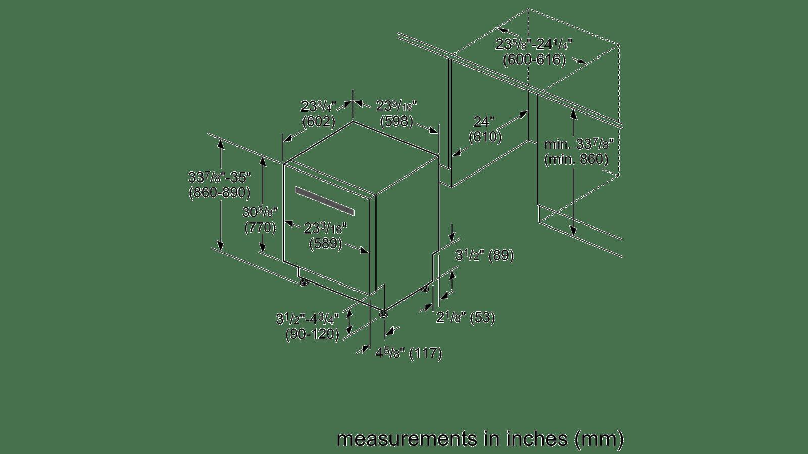 wiring diagram bosch dishwasher shx5av55uc bosch shs63vl5uc dishwasher  bosch shs63vl5uc dishwasher