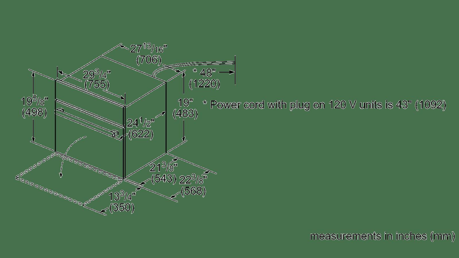 General Electric Refrigerator Parts Manual Wiring Diagram Date