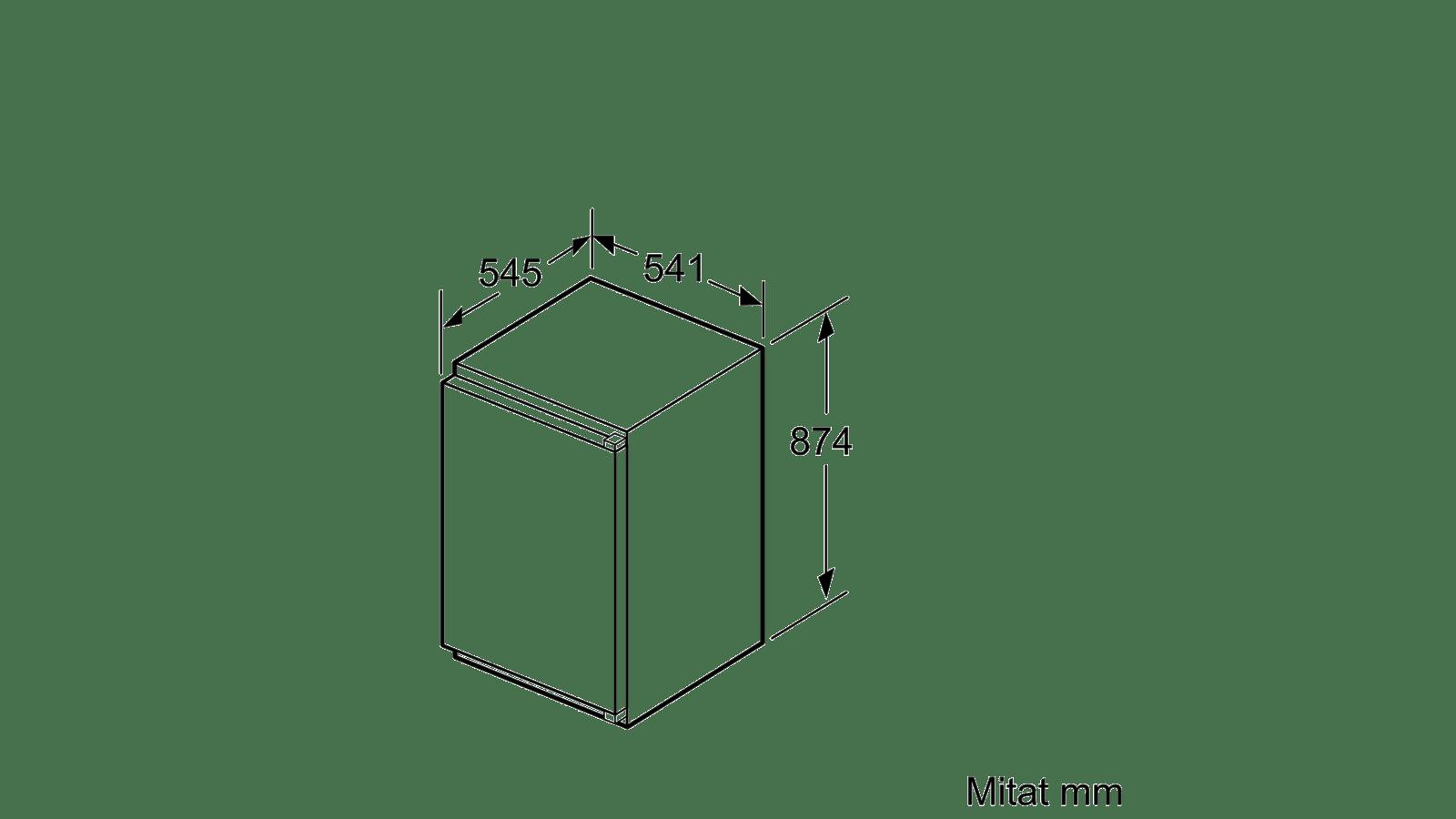 Miten käyttää RV koko kytkennät