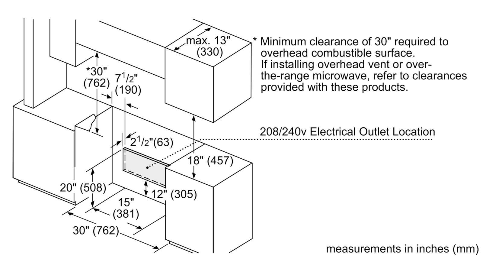 Symbols As Well Wiring 3 Wire Electric Stove As Well Wiring Diagram