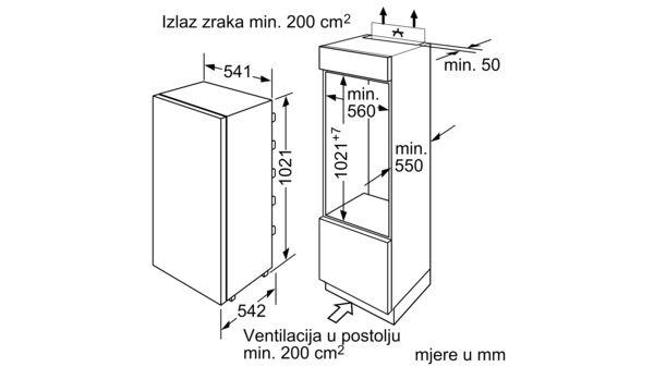 KIL20NFF0