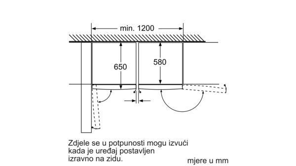 GSV36VWEV