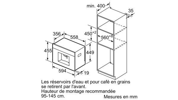 schema cafetiere electrique