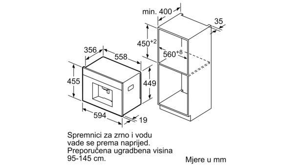 CTL636ES6