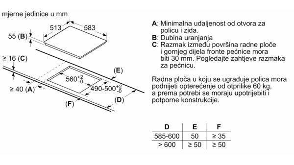 PIF645FB1E