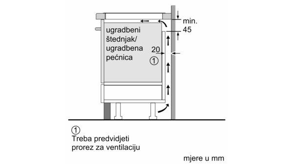PVS651FB5E