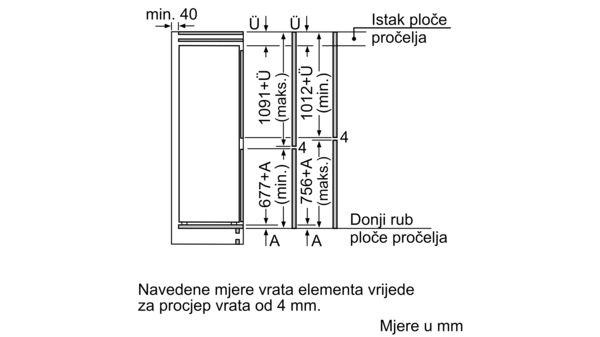 KIN86VSF0